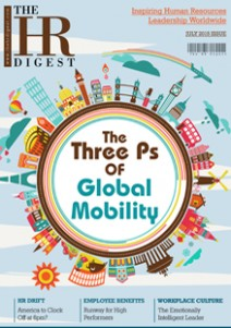 The HR Digest Q4 2015 issue