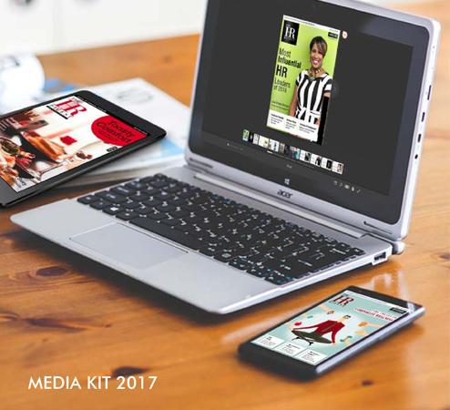 hr-media-2017
