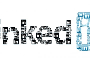 LinkedIn's New Data Visualization Tools For Recruiters!