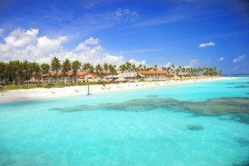 Unlimited Vacations: It's too good to be true!