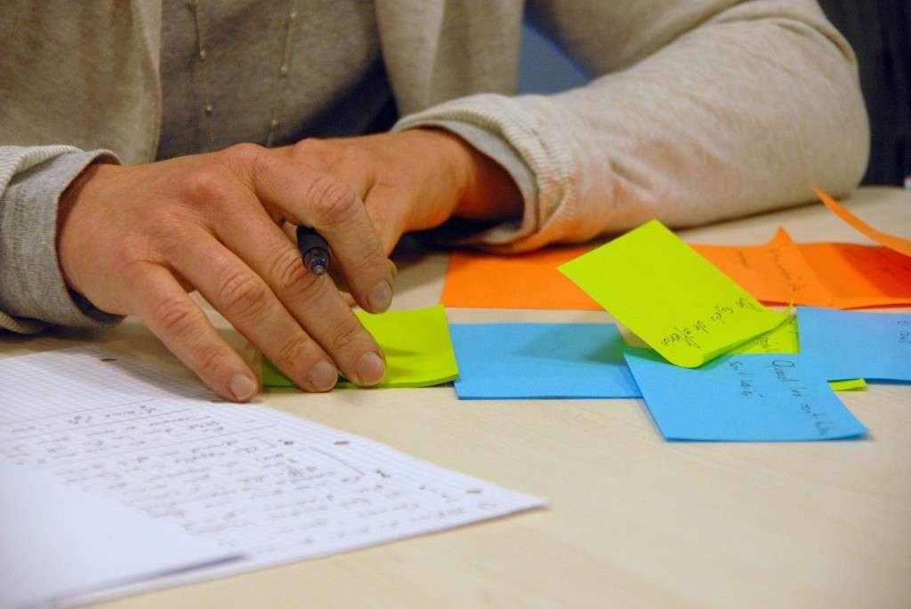 Top 6 Reasons for Hiring HR Functions
