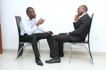 Illegal Interview Questions that You Must Most Certainly Avoid