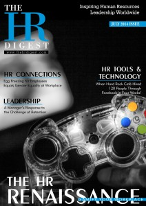 Q3 2014 Issue