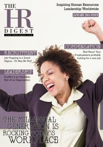 Q4 2014 Issue