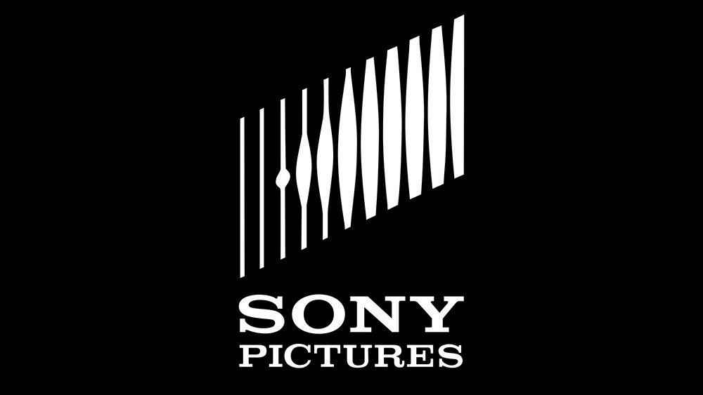 Sony_pictures_logo_variante