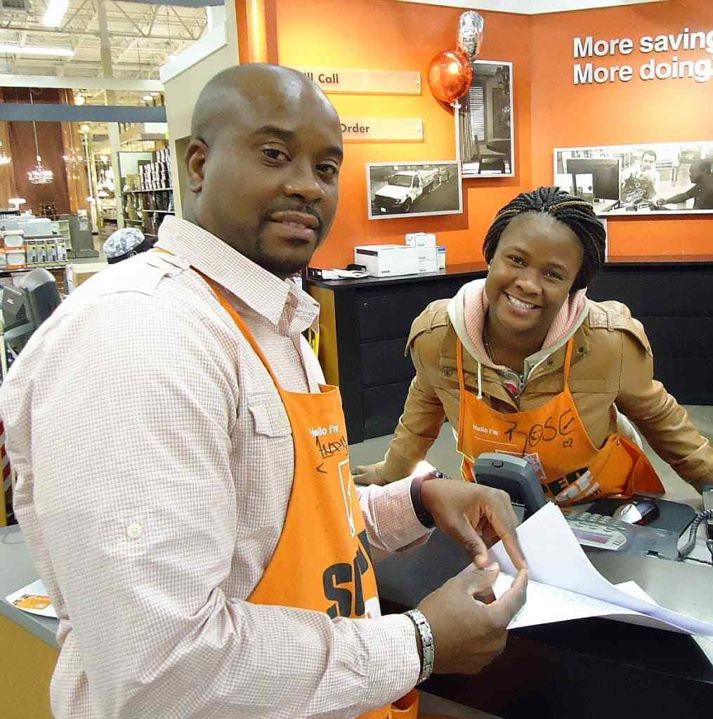 Home_Depot_employees_who_rescued_my_camera
