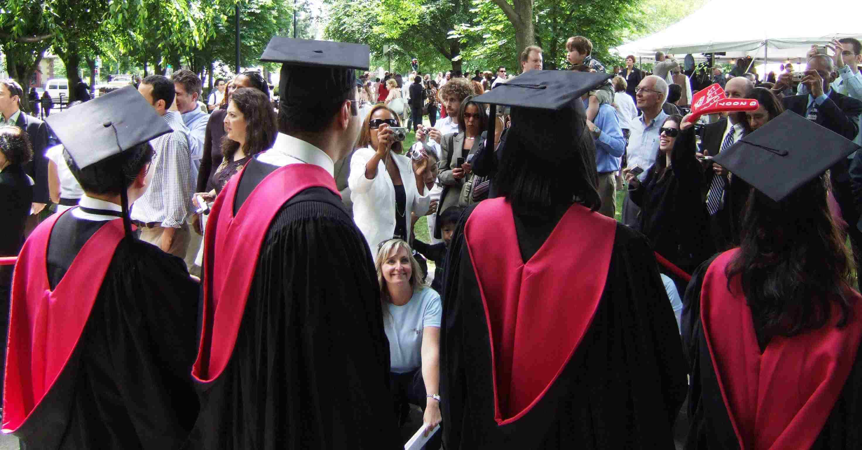 boston college aads dissertation fellowship