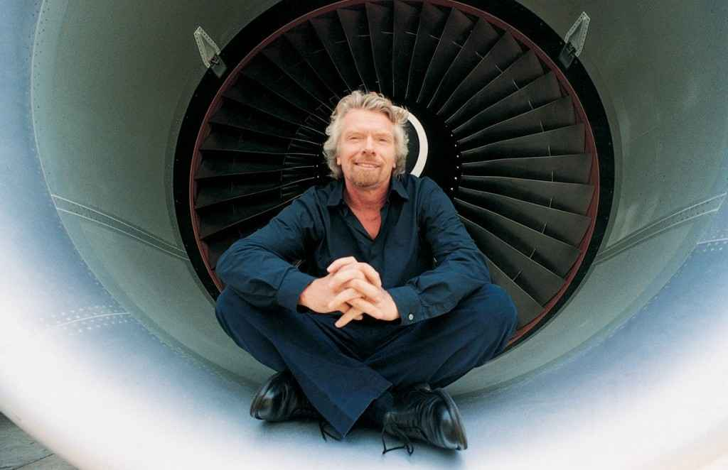 Richard_Branson_Atlantic_engine