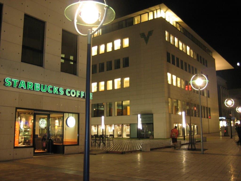 Starbucks_Coffee_Dortmund_024