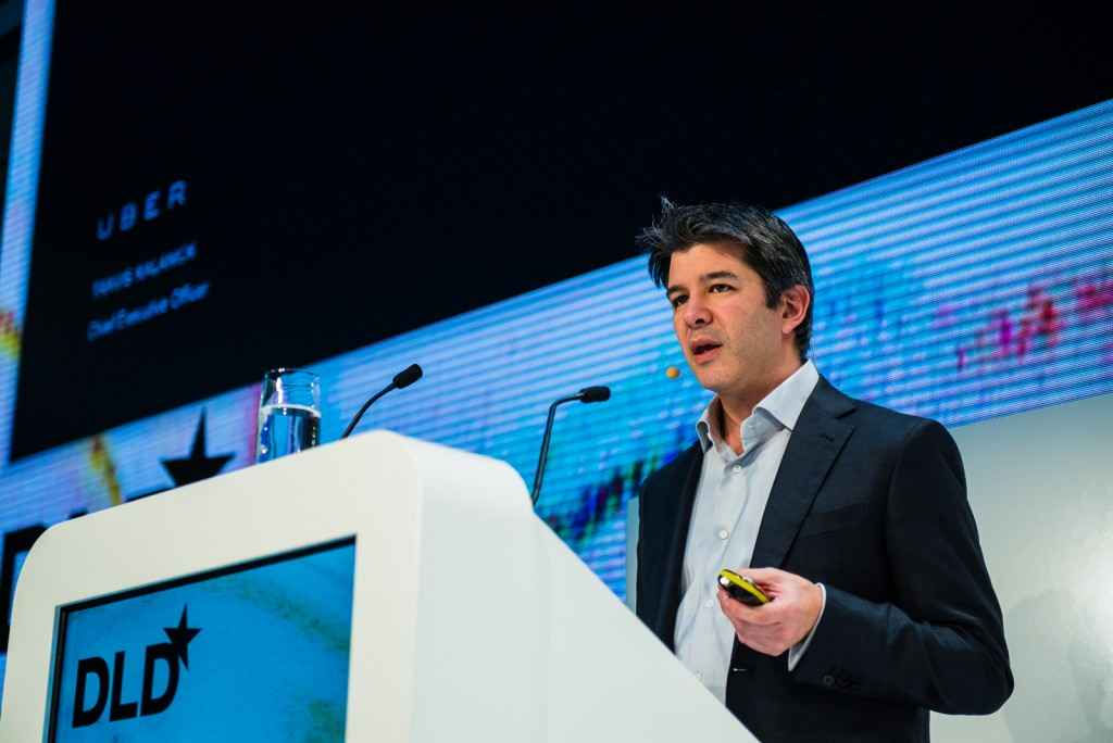 Travis_Kalanick_at_DLD_Munich_2015_-_Image_by_Dan_Taylor_-_dan(at)heisenbergmedia(dot)com (1)