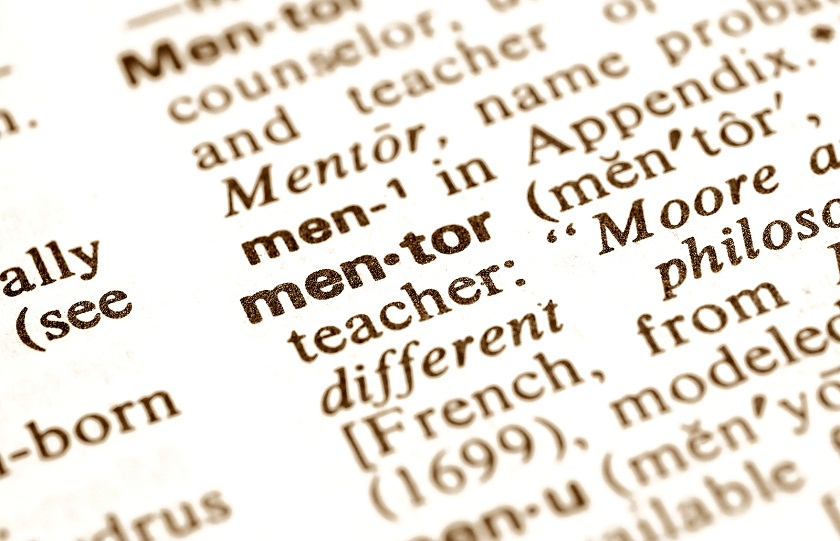 Role of Mentoring in Career Development - The HR Digest