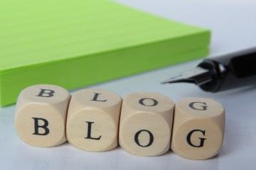 HR Bloggers