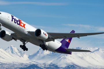 FedEx's HR innovation