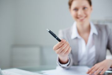 how to gracefully decline a job offer sample