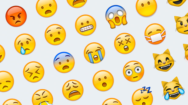 How About Using Emojis In A Resume The Hr Digest