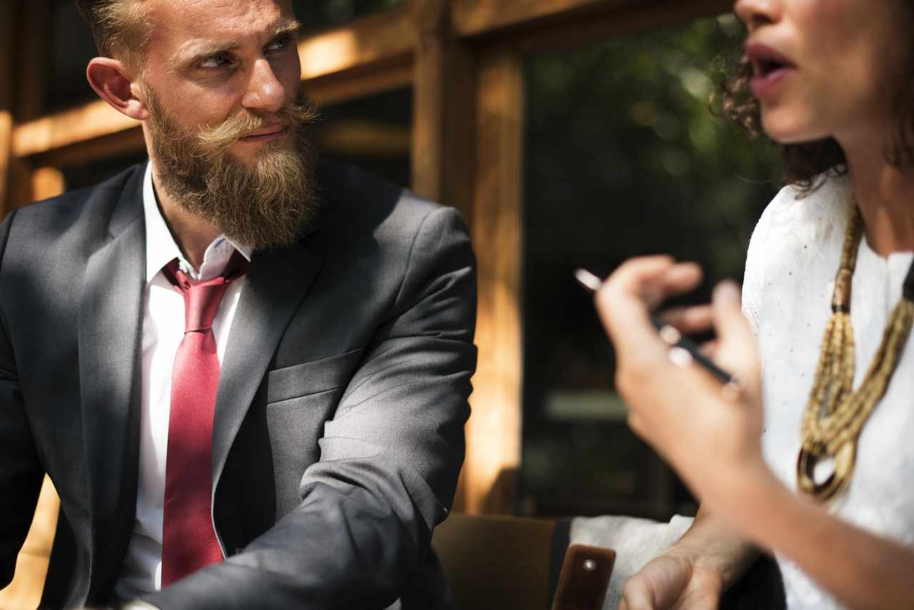 workplace conflict at work difficult conversation