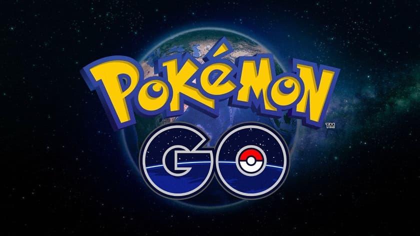 quickspin pokemon go not working