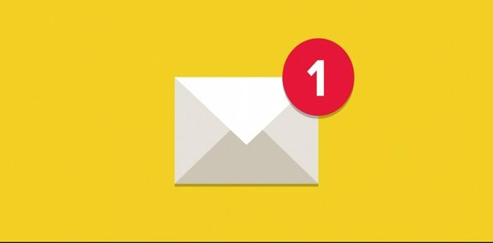 best email apps