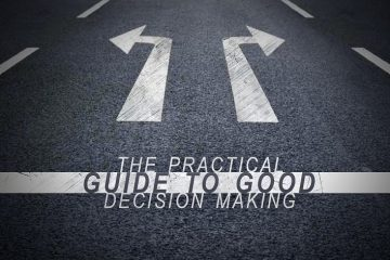 decision making skills