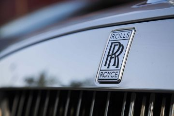 rolls royce hr practices