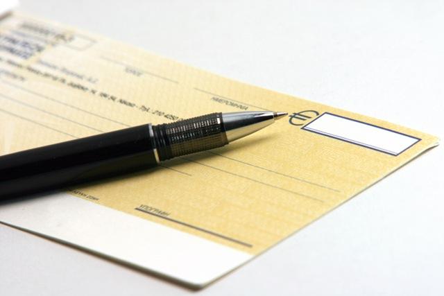 negotiate salary in interview