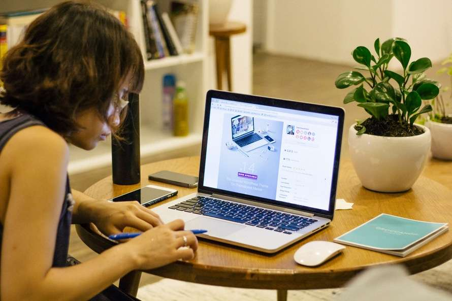 millennial-friendly-workplace
