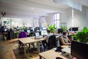 open-plan-office-layout
