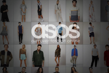 asos-employee-practices