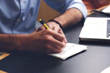 internship-compensation
