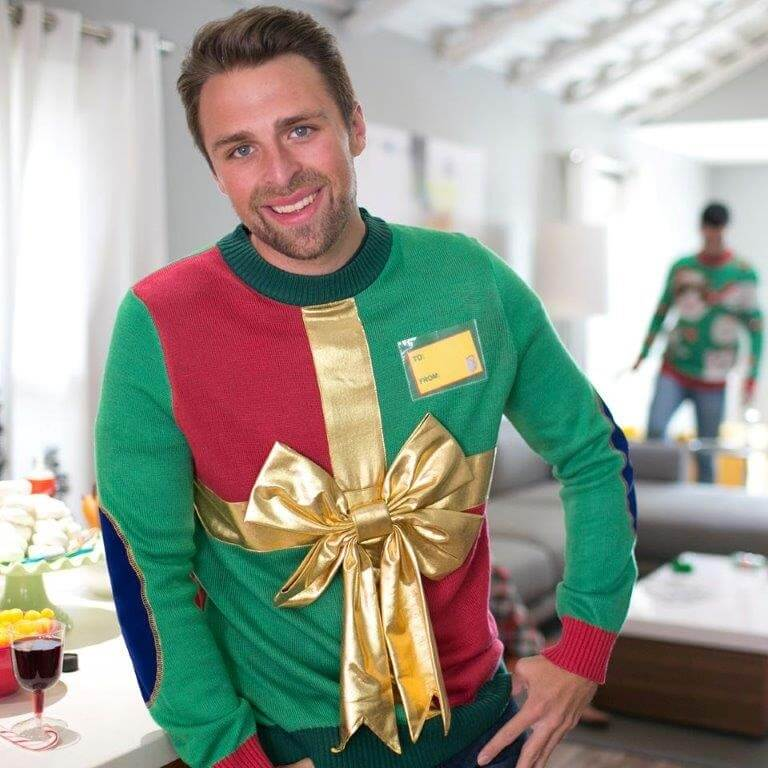ugly-christmas-sweater-party_1