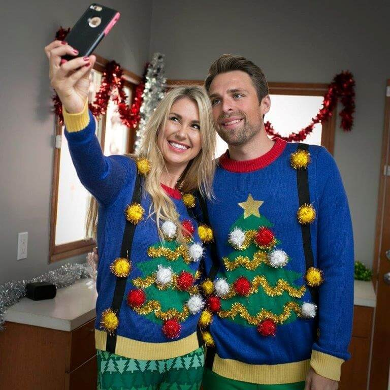 ugly-christmas-sweater-party_2