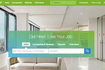 best-companies-to-work