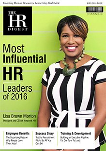 The HR Digest Q3 2016 (219x311px)