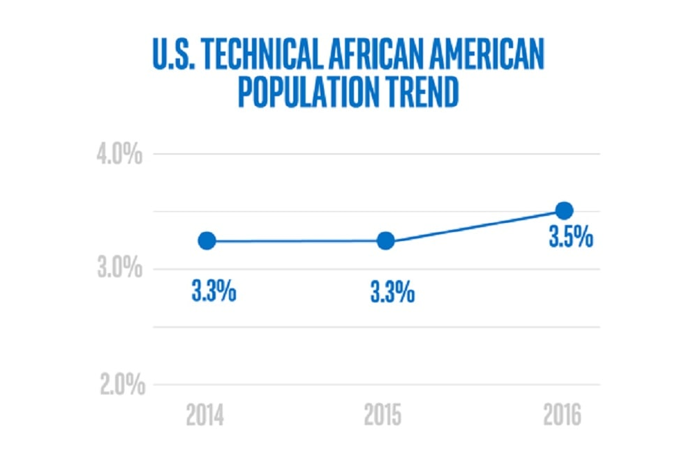 intel 2016 diversity report