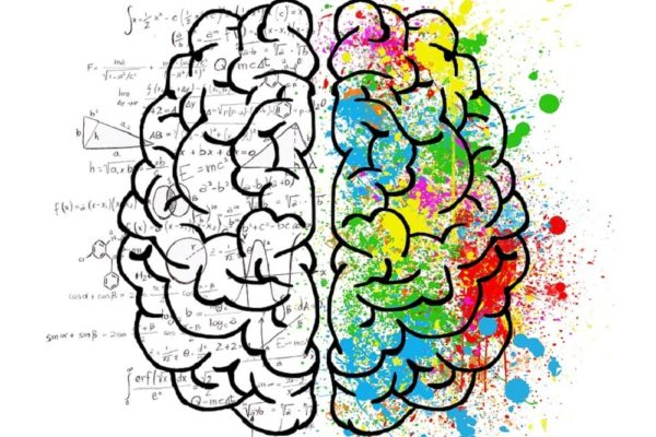 importance of thought diversity at workplace