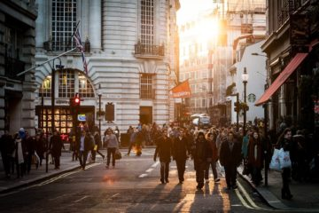 londoners-work-more
