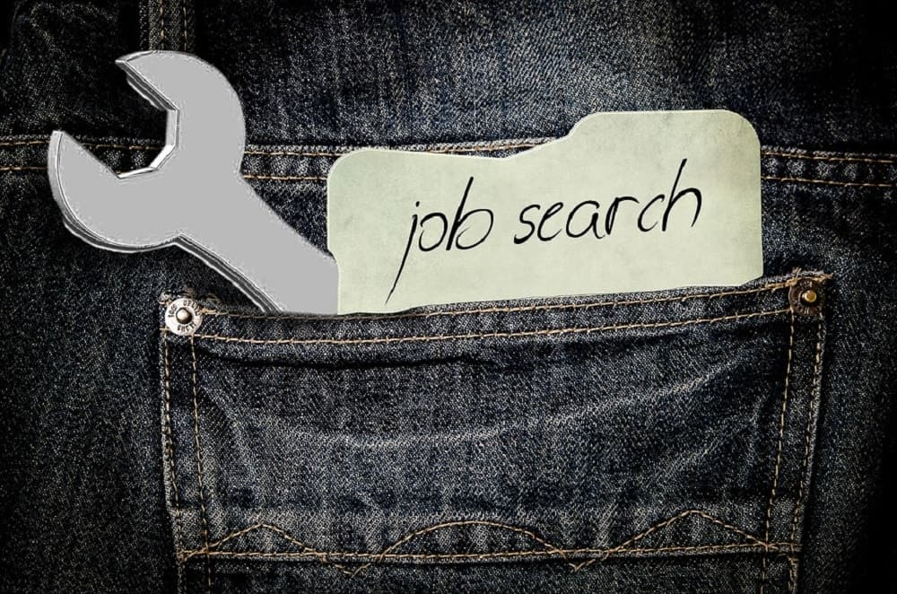prioritize your job search to land that dream job