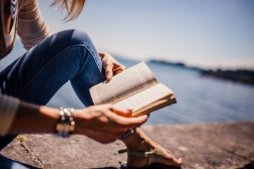 why reading fiction is important