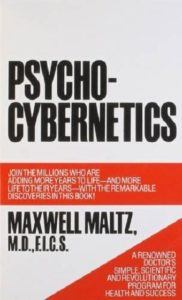 best books for entrepreneurs psychi cybernetics