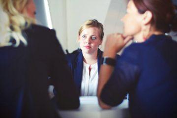 women make better leaders in comparison to men
