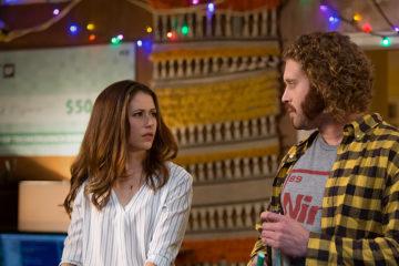 Silicon-Valley-Workplace-culture-sitcomes