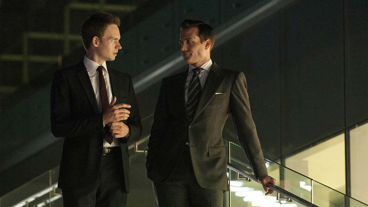 Suits-workplace-sitcoms-comedies