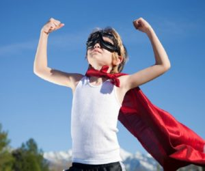 easy ways to immediately boost confidence
