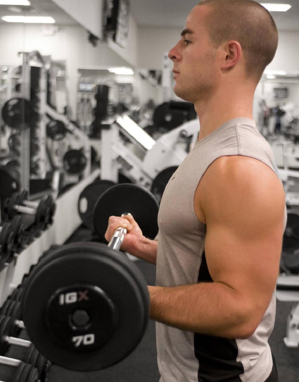 fitness for entrepreneurs for fir organization