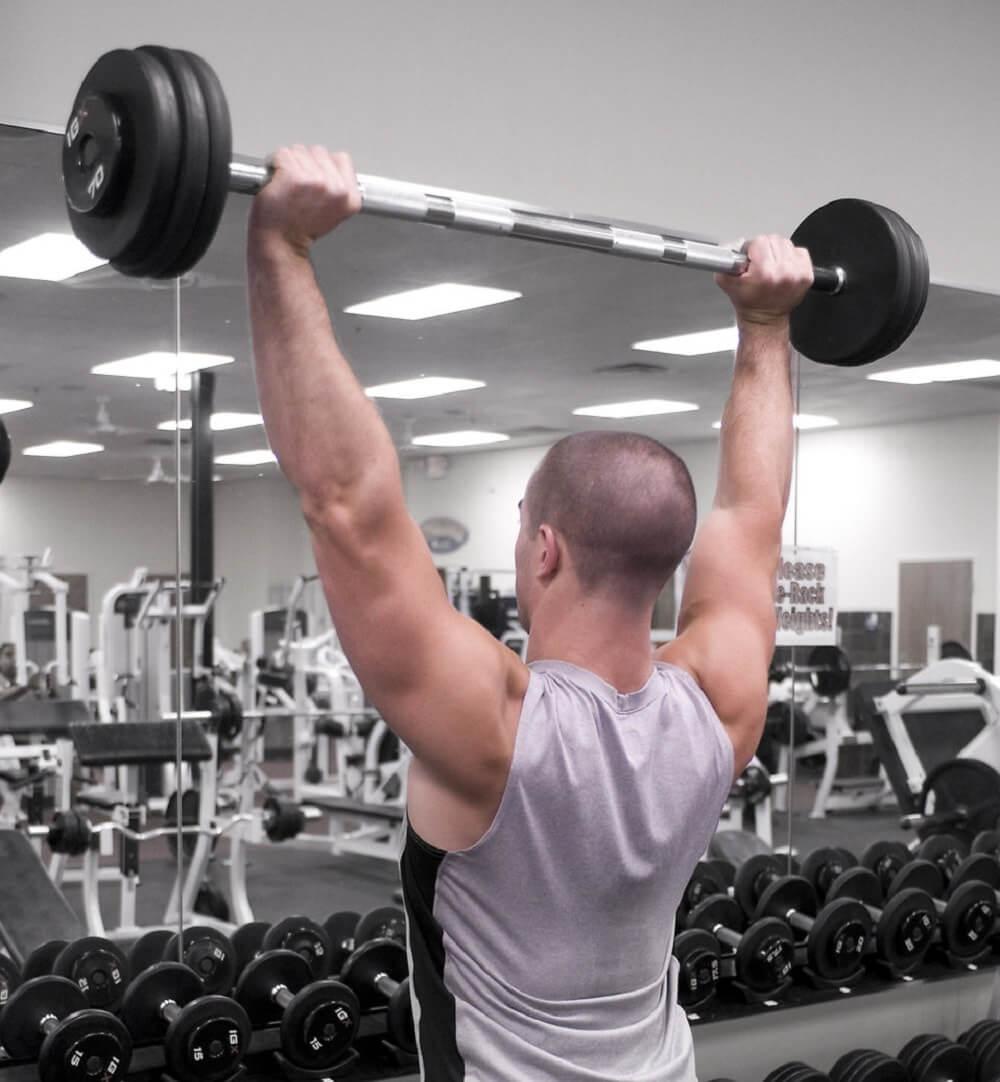 importance of fitness for entrepreneurs