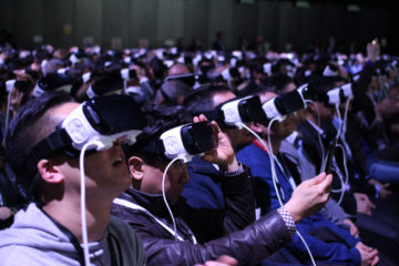 virtual-reality-employee-training-walmart