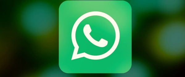get fired over leaving WhatsApp Group