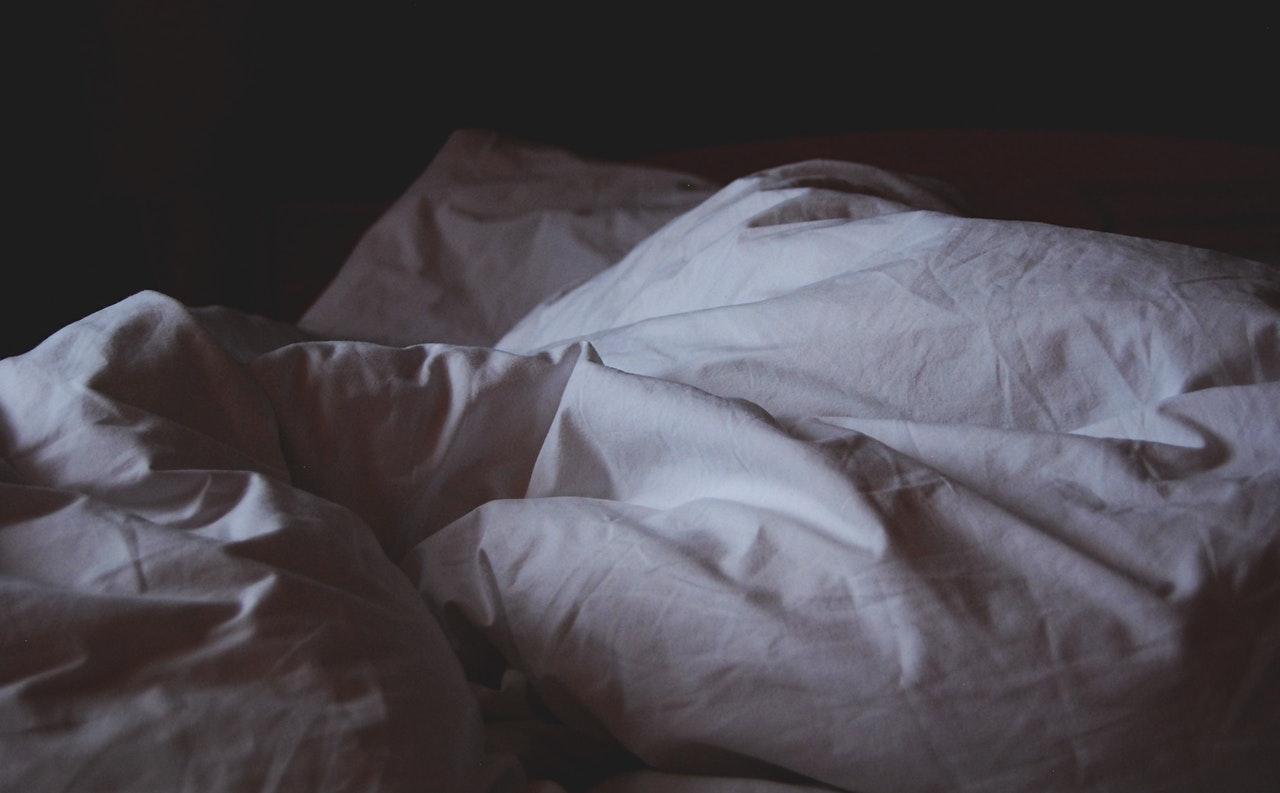 take good sleep