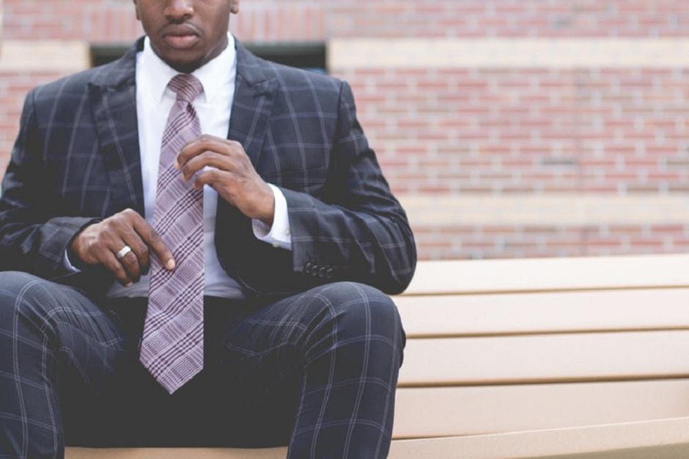 job quitting myths