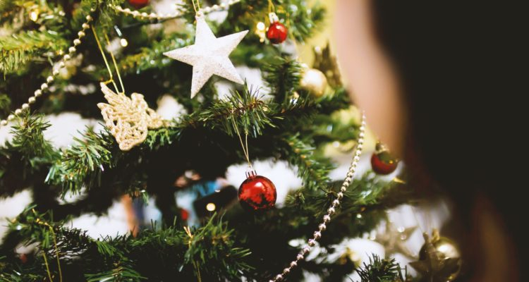 christmas-celebration-at-work
